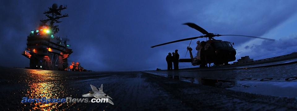 USCG HH-60J Jayhawk Helicopter Picture Hot Pic