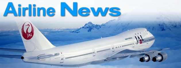 China Eastern Airlines Orders 15 Boeing 787-9s