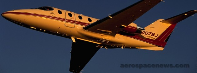 AirplaneForSale.tv Makes It Easier To Sell Your Aircraft
