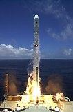 Sea Launch Jim Maser