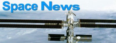 Russian Progress Cargo Spacecraft In Trouble On Way To ISS