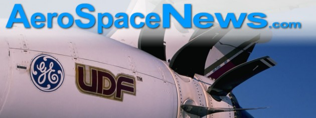 AeroSpaceNews – Big Changes Underway!