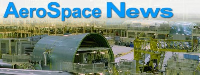Breaking News: Boeing V-22 Plant Raided By FBI In Drug Bust