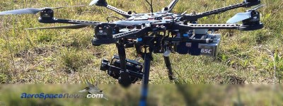 Drones Banned In US National Parks