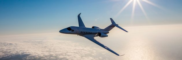 ABACE 2020 Cancelled by NBAA Due to Coronavirus